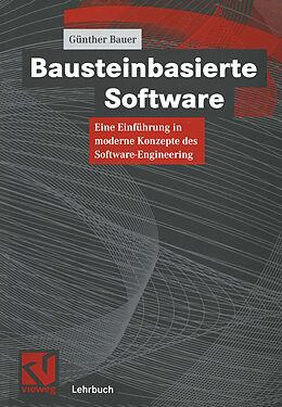 Cover: https://exlibris.azureedge.net/covers/9783/5280/5722/0/9783528057220xl.jpg