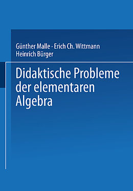 Cover: https://exlibris.azureedge.net/covers/9783/5280/6319/1/9783528063191xl.jpg