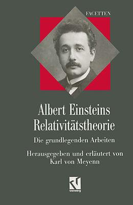 Cover: https://exlibris.azureedge.net/covers/9783/5280/6336/8/9783528063368xl.jpg