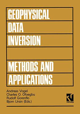 Cover: https://exlibris.azureedge.net/covers/9783/5280/6396/2/9783528063962xl.jpg