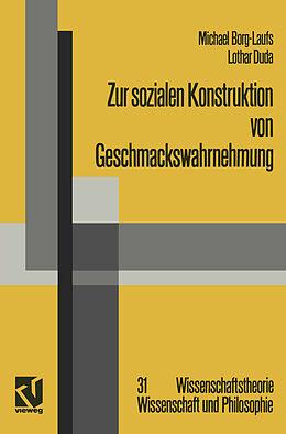 Cover: https://exlibris.azureedge.net/covers/9783/5280/6417/4/9783528064174xl.jpg