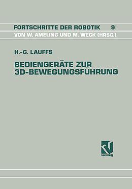 Cover: https://exlibris.azureedge.net/covers/9783/5280/6439/6/9783528064396xl.jpg