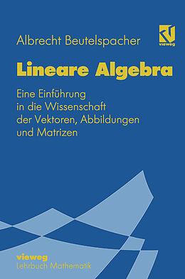 Cover: https://exlibris.azureedge.net/covers/9783/5280/6508/9/9783528065089xl.jpg