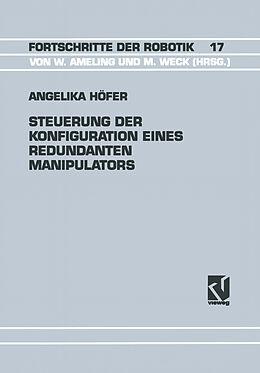 Cover: https://exlibris.azureedge.net/covers/9783/5280/6516/4/9783528065164xl.jpg