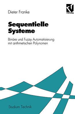 Cover: https://exlibris.azureedge.net/covers/9783/5280/6527/0/9783528065270xl.jpg