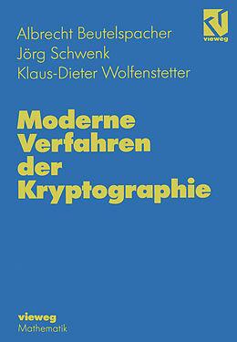 Cover: https://exlibris.azureedge.net/covers/9783/5280/6590/4/9783528065904xl.jpg