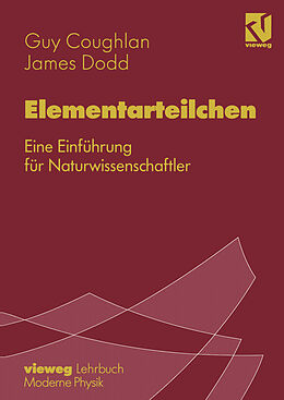 Cover: https://exlibris.azureedge.net/covers/9783/5280/6621/5/9783528066215xl.jpg