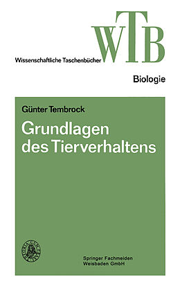 Cover: https://exlibris.azureedge.net/covers/9783/5280/6825/7/9783528068257xl.jpg