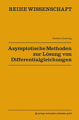 Cover: https://exlibris.azureedge.net/covers/9783/5280/6827/1/9783528068271xl.jpg
