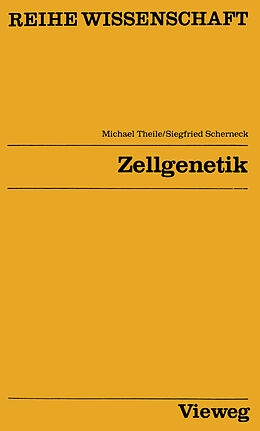 Cover: https://exlibris.azureedge.net/covers/9783/5280/6836/3/9783528068363xl.jpg