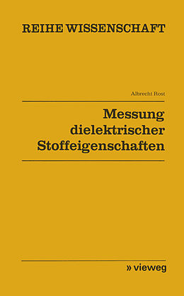 Cover: https://exlibris.azureedge.net/covers/9783/5280/6839/4/9783528068394xl.jpg
