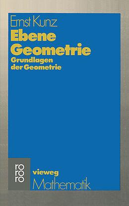 Cover: https://exlibris.azureedge.net/covers/9783/5280/7226/1/9783528072261xl.jpg