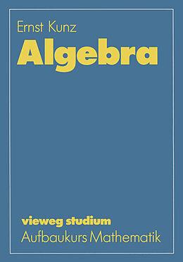 Cover: https://exlibris.azureedge.net/covers/9783/5280/7243/8/9783528072438xl.jpg