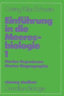 Cover: https://exlibris.azureedge.net/covers/9783/5280/7244/5/9783528072445xl.jpg