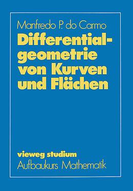 Cover: https://exlibris.azureedge.net/covers/9783/5280/7255/1/9783528072551xl.jpg