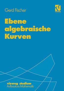 Cover: https://exlibris.azureedge.net/covers/9783/5280/7267/4/9783528072674xl.jpg