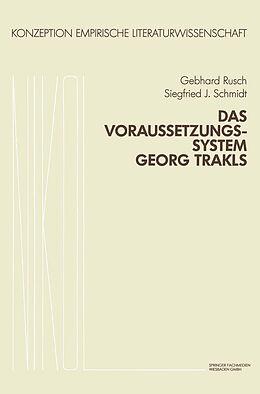 Cover: https://exlibris.azureedge.net/covers/9783/5280/7326/8/9783528073268xl.jpg