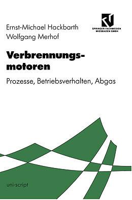 Cover: https://exlibris.azureedge.net/covers/9783/5280/7431/9/9783528074319xl.jpg