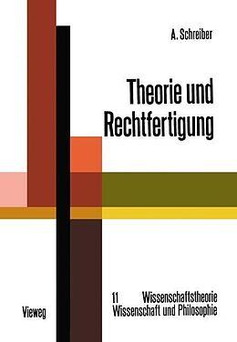 Cover: https://exlibris.azureedge.net/covers/9783/5280/8345/8/9783528083458xl.jpg