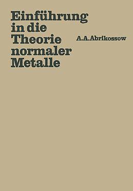 Cover: https://exlibris.azureedge.net/covers/9783/5280/8382/3/9783528083823xl.jpg