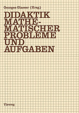 Cover: https://exlibris.azureedge.net/covers/9783/5280/8395/3/9783528083953xl.jpg