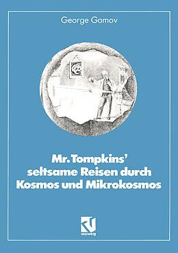 Cover: https://exlibris.azureedge.net/covers/9783/5280/8419/6/9783528084196xl.jpg