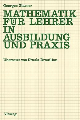 Cover: https://exlibris.azureedge.net/covers/9783/5280/8420/2/9783528084202xl.jpg