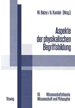 Cover: https://exlibris.azureedge.net/covers/9783/5280/8440/0/9783528084400xl.jpg