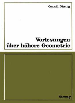 Cover: https://exlibris.azureedge.net/covers/9783/5280/8492/9/9783528084929xl.jpg