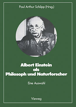 Cover: https://exlibris.azureedge.net/covers/9783/5280/8538/4/9783528085384xl.jpg