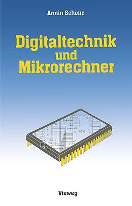 Cover: https://exlibris.azureedge.net/covers/9783/5280/8567/4/9783528085674xl.jpg