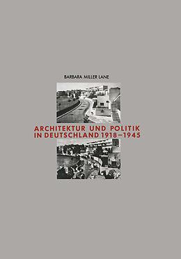 Cover: https://exlibris.azureedge.net/covers/9783/5280/8707/4/9783528087074xl.jpg