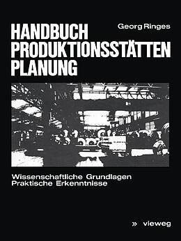 Cover: https://exlibris.azureedge.net/covers/9783/5280/8867/5/9783528088675xl.jpg