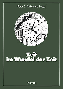Cover: https://exlibris.azureedge.net/covers/9783/5280/8918/4/9783528089184xl.jpg