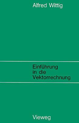 Cover: https://exlibris.azureedge.net/covers/9783/5281/0811/3/9783528108113xl.jpg