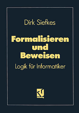 Cover: https://exlibris.azureedge.net/covers/9783/5281/4757/0/9783528147570xl.jpg