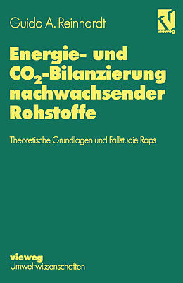 Cover: https://exlibris.azureedge.net/covers/9783/5281/6501/7/9783528165017xl.jpg