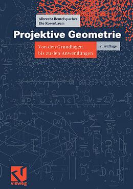 Cover: https://exlibris.azureedge.net/covers/9783/5281/7241/1/9783528172411xl.jpg