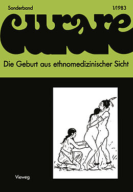 Cover: https://exlibris.azureedge.net/covers/9783/5281/7916/8/9783528179168xl.jpg