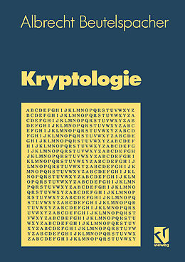 Cover: https://exlibris.azureedge.net/covers/9783/5281/8990/7/9783528189907xl.jpg