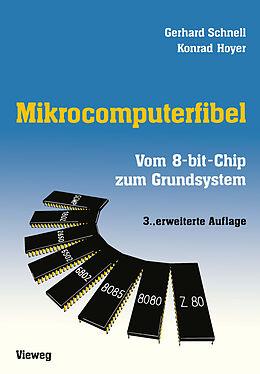 Cover: https://exlibris.azureedge.net/covers/9783/5282/4183/4/9783528241834xl.jpg