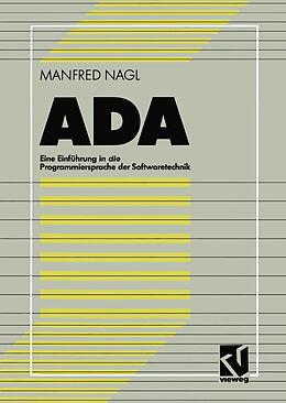 Cover: https://exlibris.azureedge.net/covers/9783/5283/3347/8/9783528333478xl.jpg