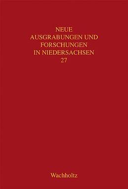 Cover: https://exlibris.azureedge.net/covers/9783/5290/1727/8/9783529017278xl.jpg