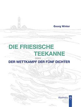 Cover: https://exlibris.azureedge.net/covers/9783/5290/2369/9/9783529023699xl.jpg