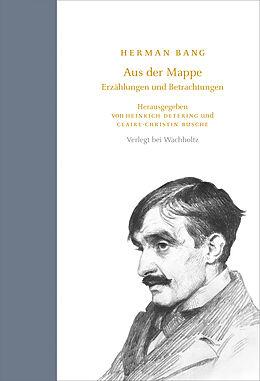 Cover: https://exlibris.azureedge.net/covers/9783/5290/2375/0/9783529023750xl.jpg
