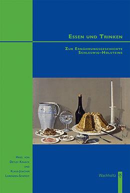Cover: https://exlibris.azureedge.net/covers/9783/5290/2946/2/9783529029462xl.jpg
