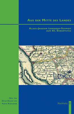 Cover: https://exlibris.azureedge.net/covers/9783/5290/3251/6/9783529032516xl.jpg