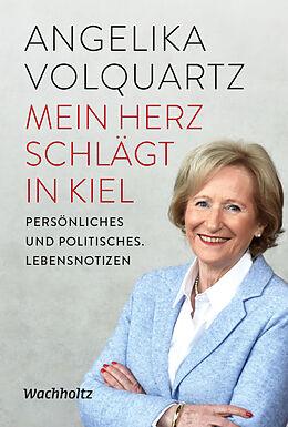 Cover: https://exlibris.azureedge.net/covers/9783/5290/5030/5/9783529050305xl.jpg