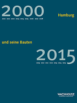 Cover: https://exlibris.azureedge.net/covers/9783/5290/5152/4/9783529051524xl.jpg