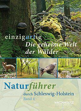 Cover: https://exlibris.azureedge.net/covers/9783/5290/5418/1/9783529054181xl.jpg